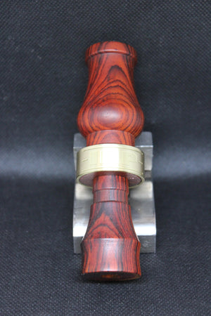 COCOBOLA DUCK CALL