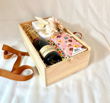 Load image into Gallery viewer, Chocolate Lovers Gift Box