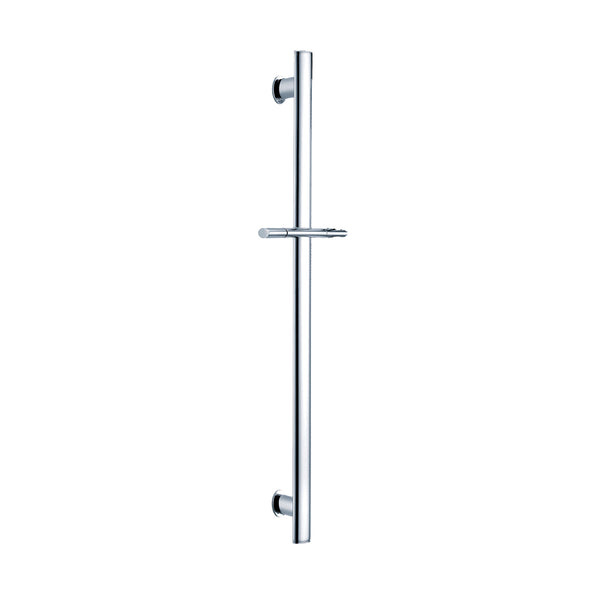 BAI 0175 Handheld Shower Holder / Oval Sliding Bar