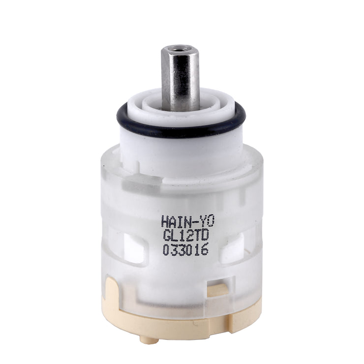 BAI 0697 - 25 mm Cartridge for BAI Faucets