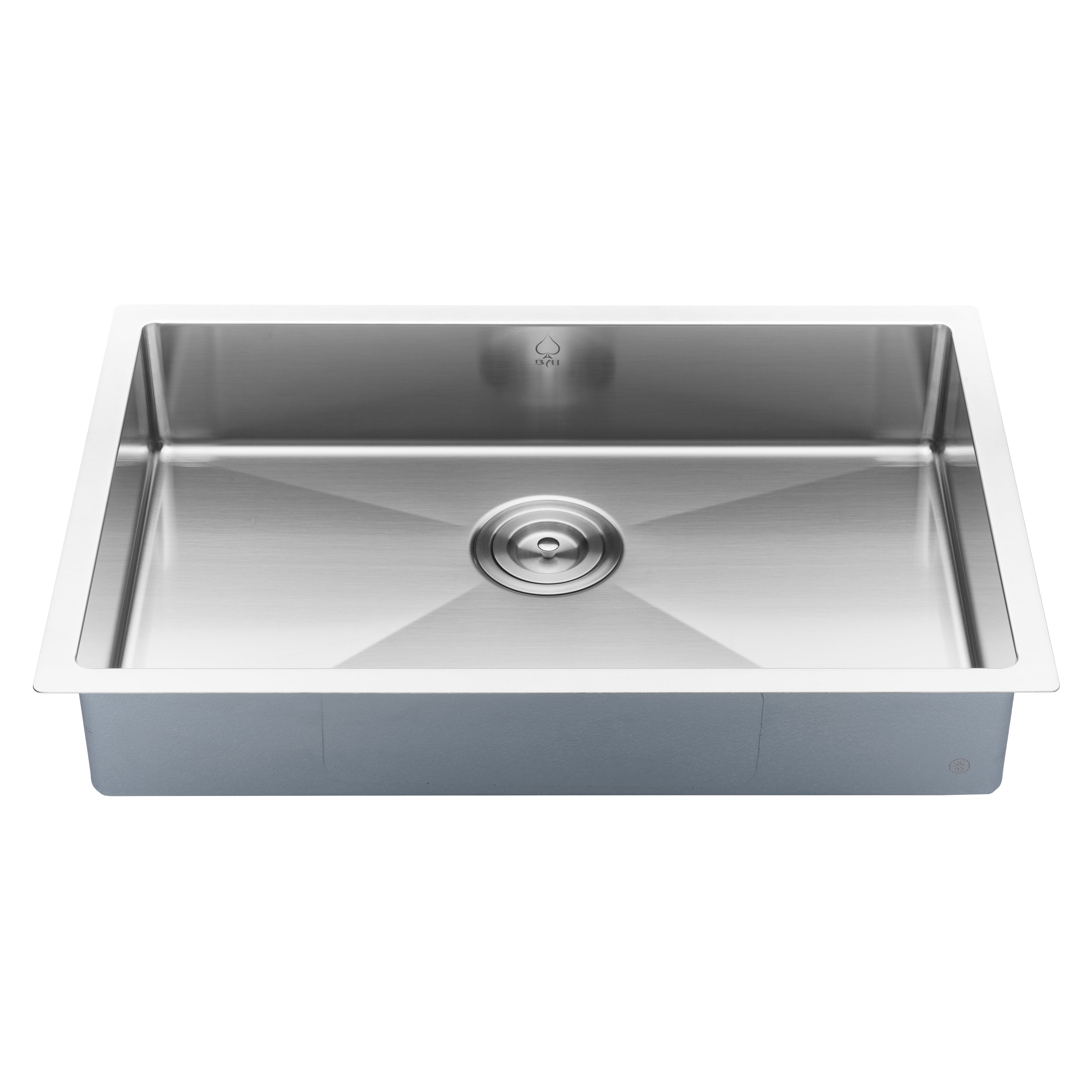 Sink Undermount Kitchen Sinks Miami Table With Bench Drop In ...