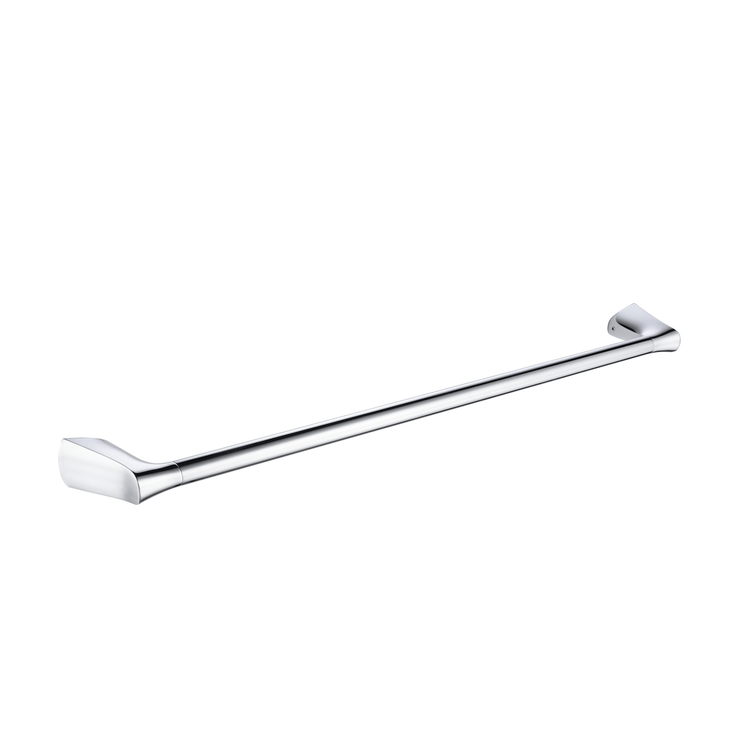 "BAI 1540 Towel Bar 30"" / Polished Chrome"