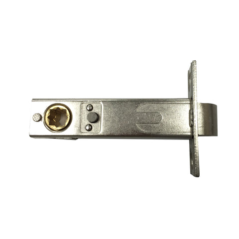 "BAI 3099 Handle Latch Set with 2-3/4"" backset"