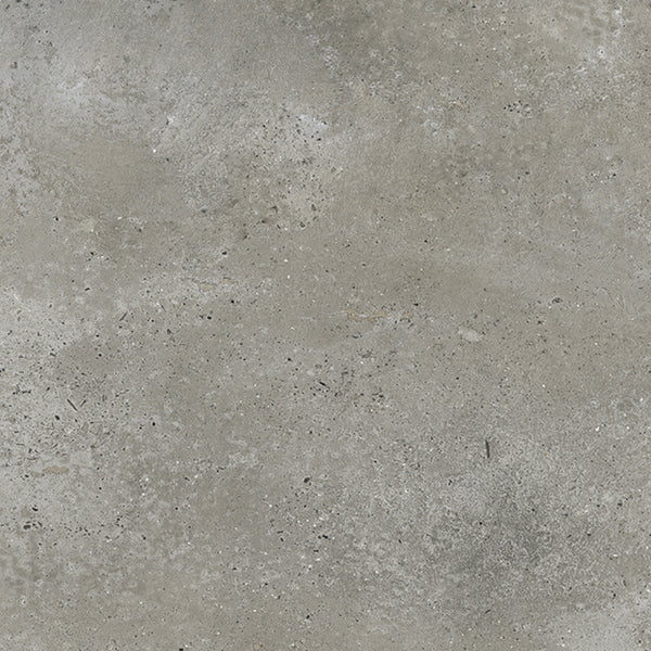 BAI 9018-S Prozzo Matte Porcelain Tile Sample