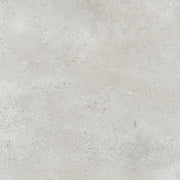 BAI 9020-S Prozzo Matte Porcelain Tile Sample