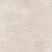 BAI 9022-S Prozzo Matte Porcelain Tile Sample