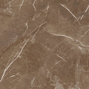 BAI 9029 Sparkle Grey High Gloss Color Body Porcelain Tile