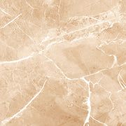 BAI 9033 Antolia Crema High Gloss Color Body Porcelain Tile