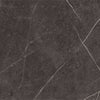 BAI 9036 Barcelona Black High Gloss Color Body Porcelain Tile