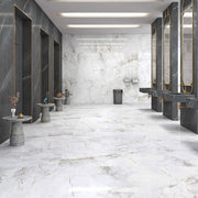 BAI 9041 Pietra Dove High Gloss Porcelain Tile