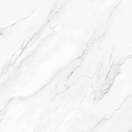 BAI 9044 Statuario Zenith High Gloss Porcelain Tile