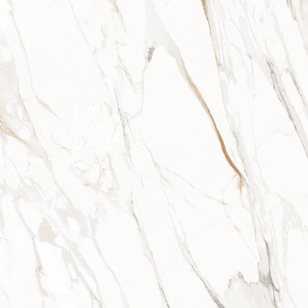 BAI 9047 Calacatta Gold High Gloss Porcelain Tile