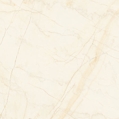 BAI 9053 Royal Taupe High Gloss Porcelain Tile
