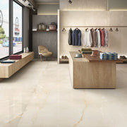 BAI 9056 Arel Onyx High Gloss Porcelain Tile