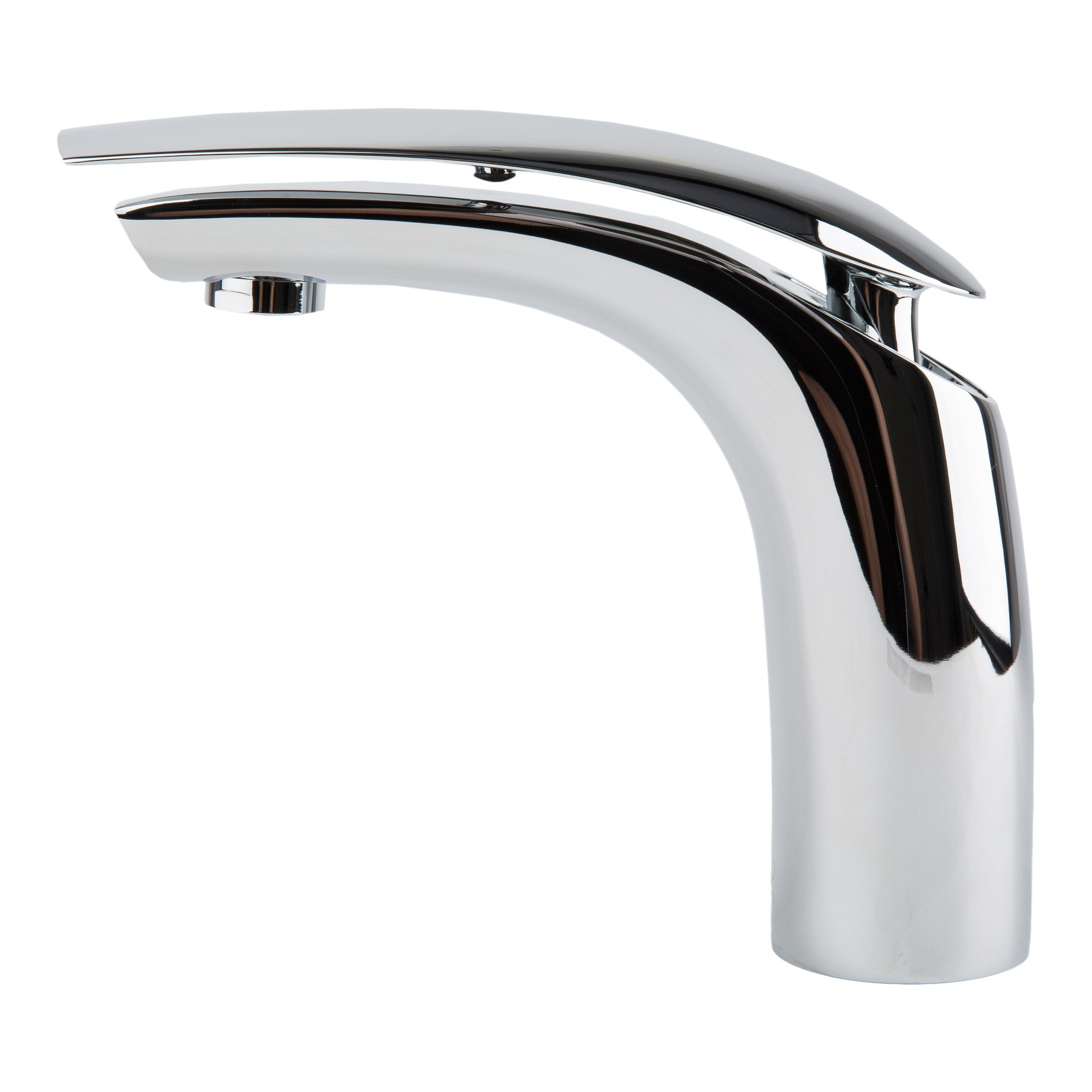 BAI 0613 Single Handle Bathroom Faucet – MegaBAI