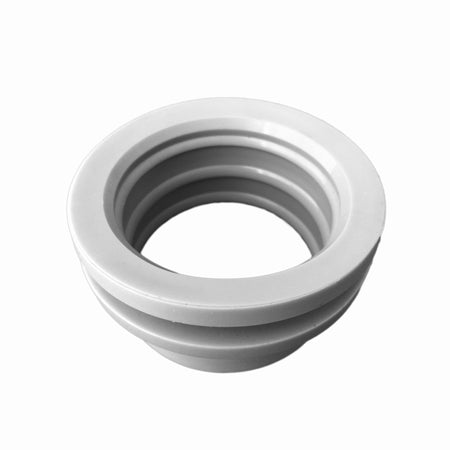 BAI 0583 Rubber Gasket for Linear Shower Drains