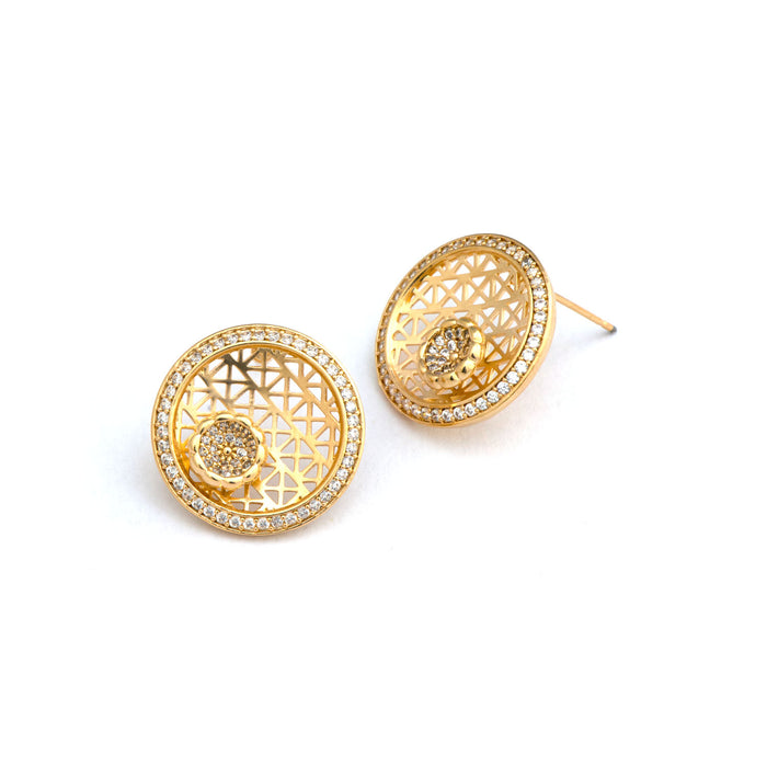 Bél studs Earrings