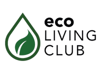 Eco Living Club