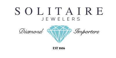 Solitaire Jewelers & Diamond Importers - Pittsburgh, PA