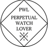 Perpetual Watch Lover (PWL)