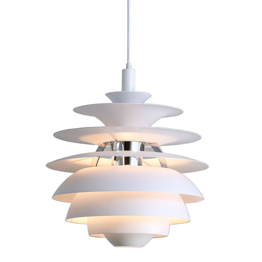 Henningsen PH Snowball Lamp