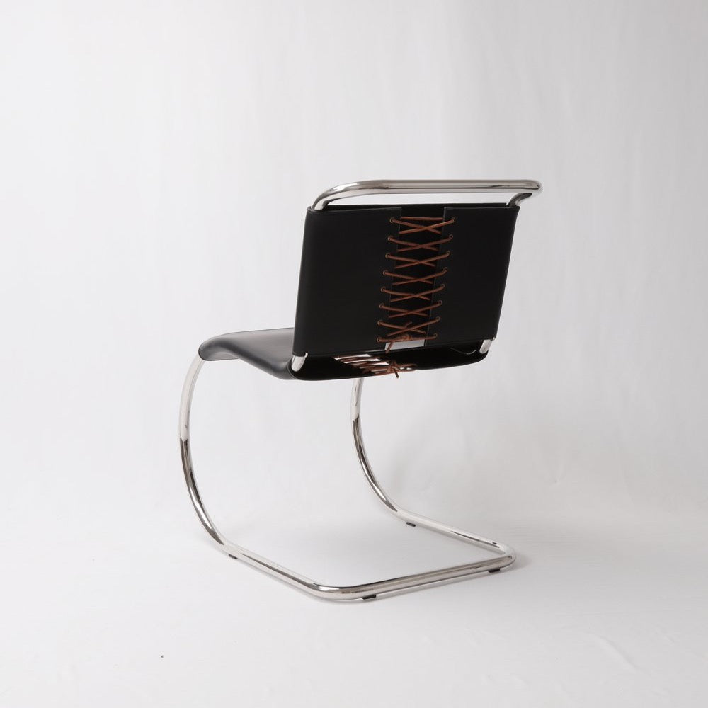 mr-chair-back