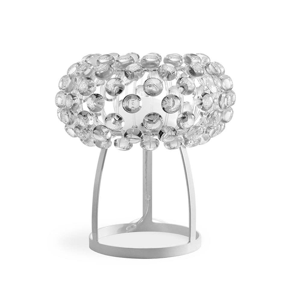 Caboche Table Lamp