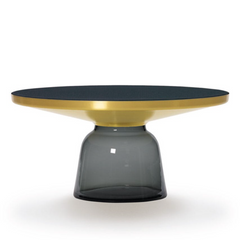 Bell Coffee Table Grey