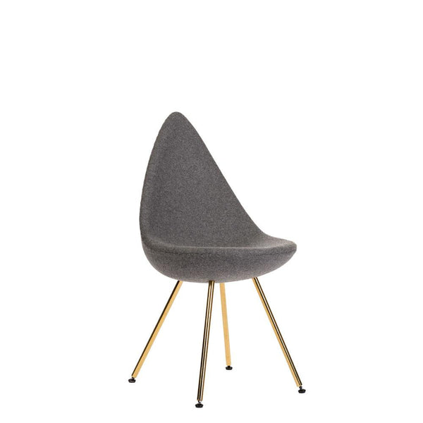 Jacobsen Drop Chair