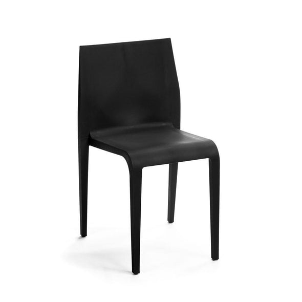 Laleggera Chair Black