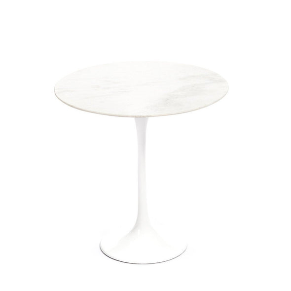 Table d'appoint Tulipe Saarinen