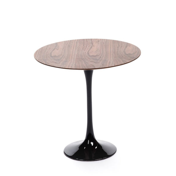 Saarinen Tulip Side Table