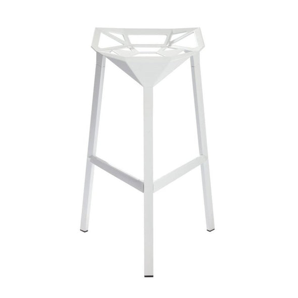 Konstantin Grcic Magis Stool One Counter Stoo