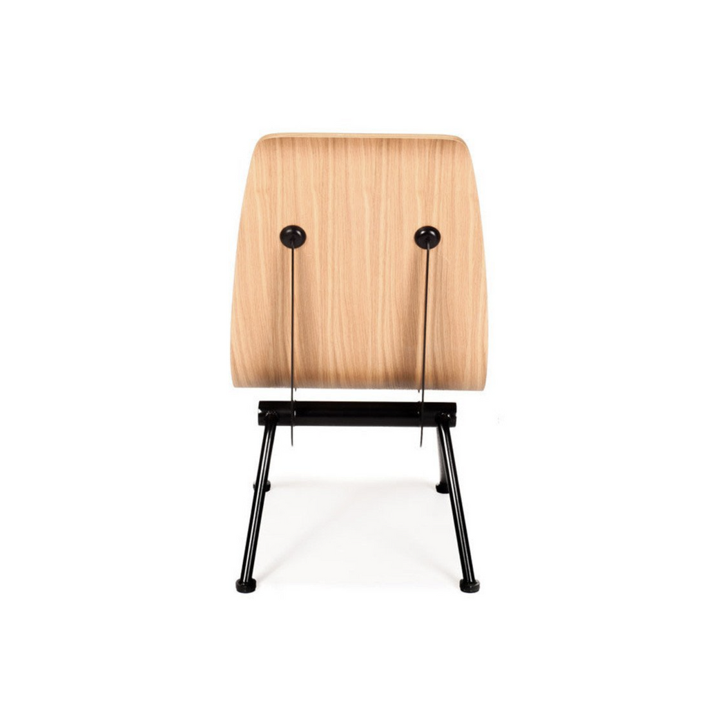 Prouvé Antony Chair
