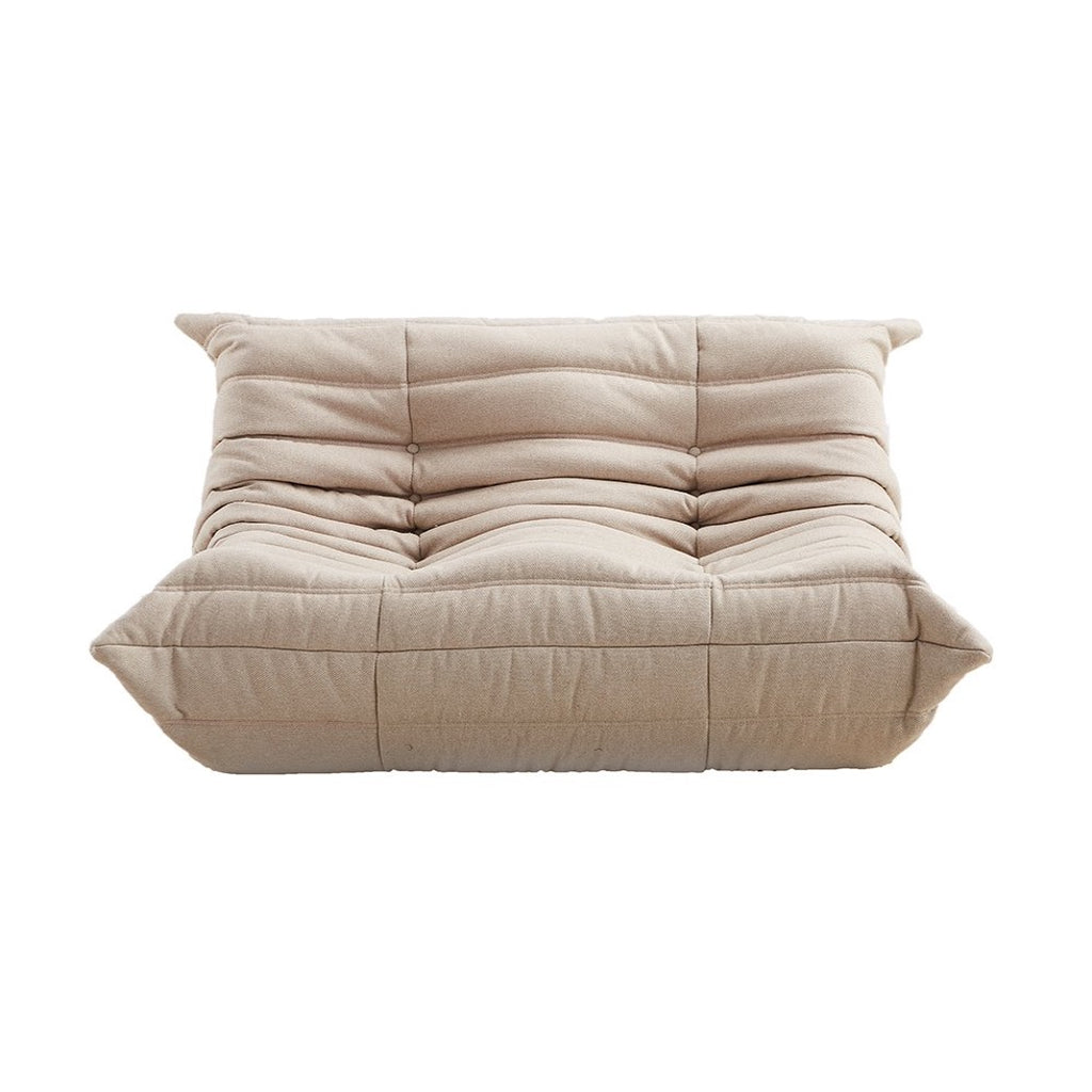 Togo Loveseat