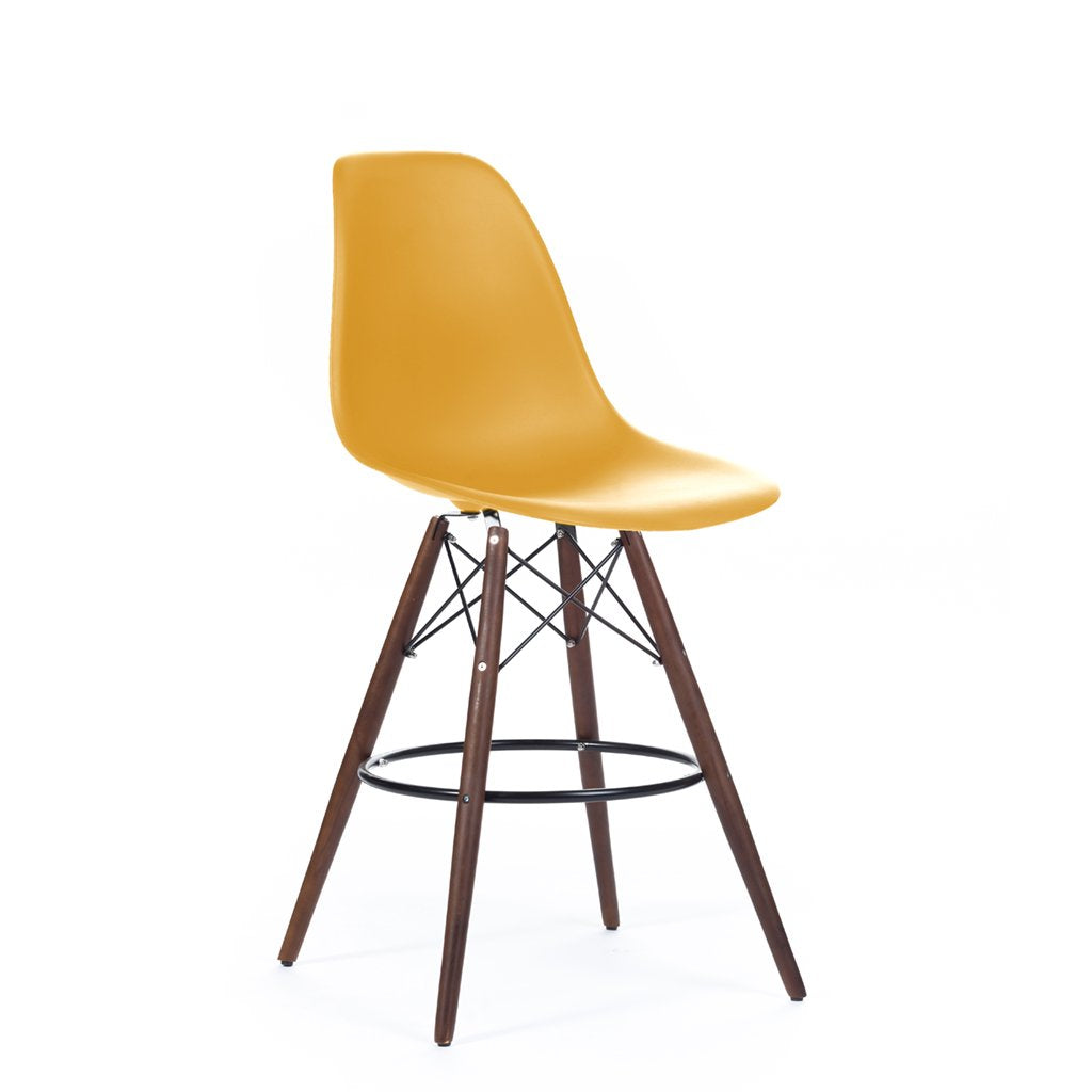 Eames DSW Counter Stool
