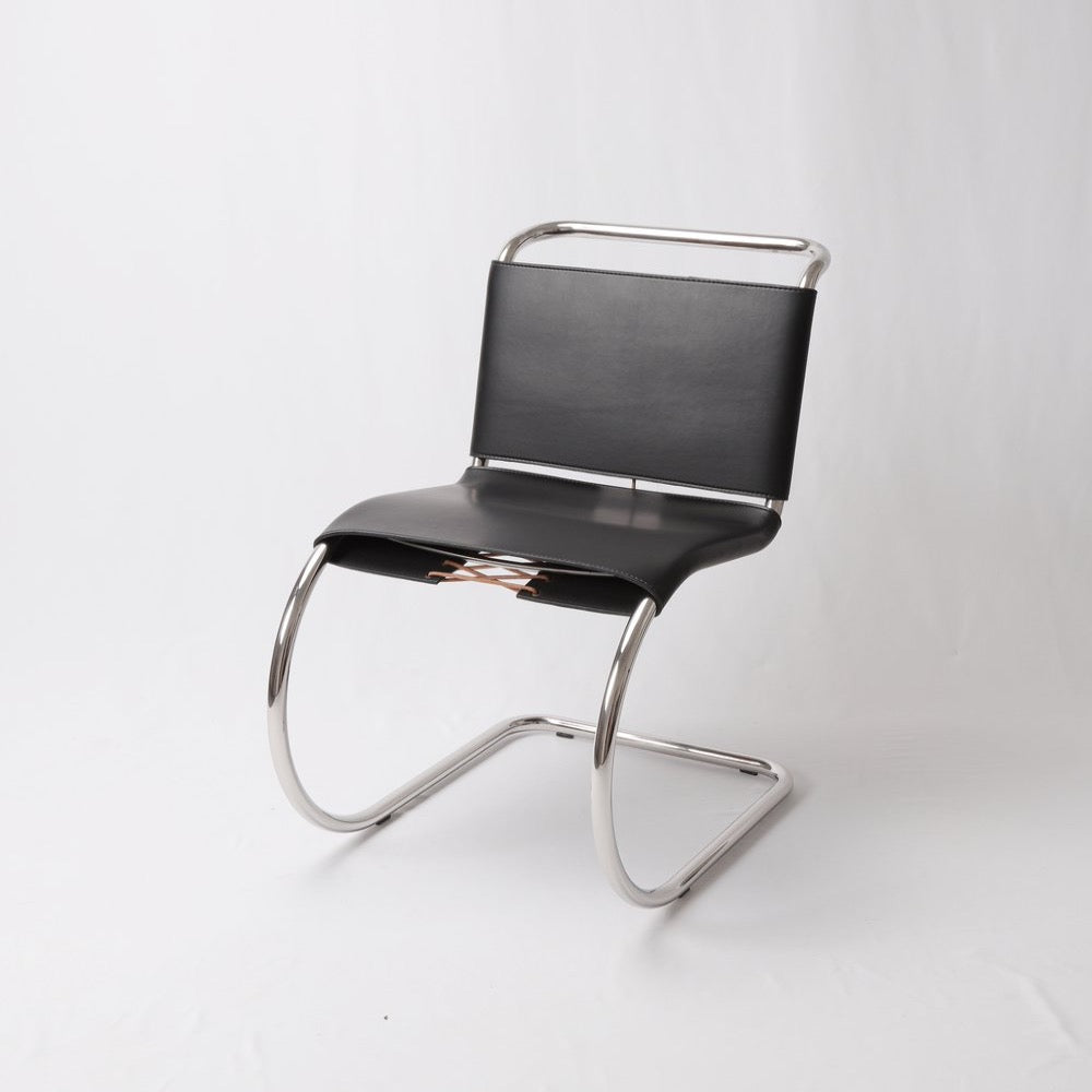 mr-chair-front