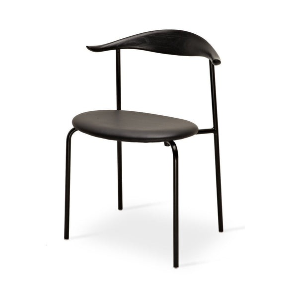 Wegner PP701 Horn Chair