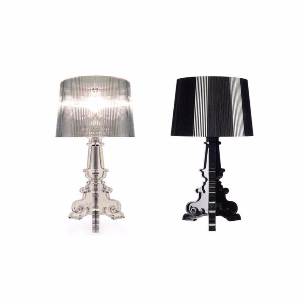 Bourgie Table Lamp ...