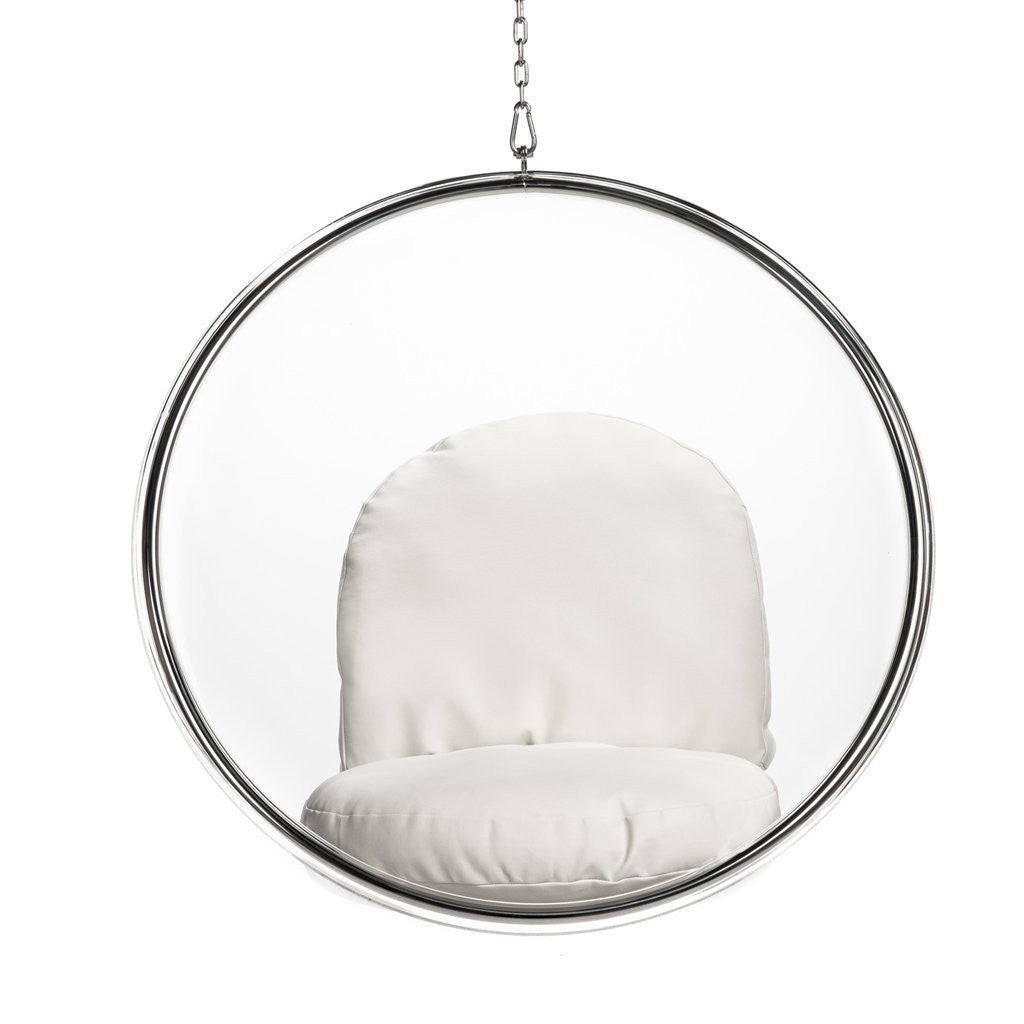 Aarnio Bubble Chair Grey