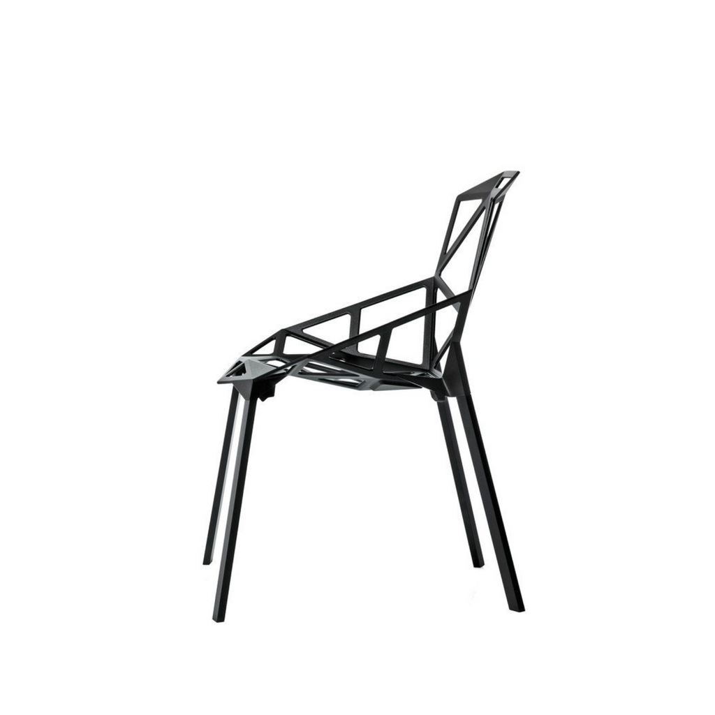 chair one black_side