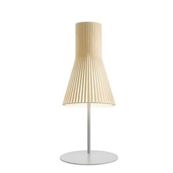4220 Table Lamp