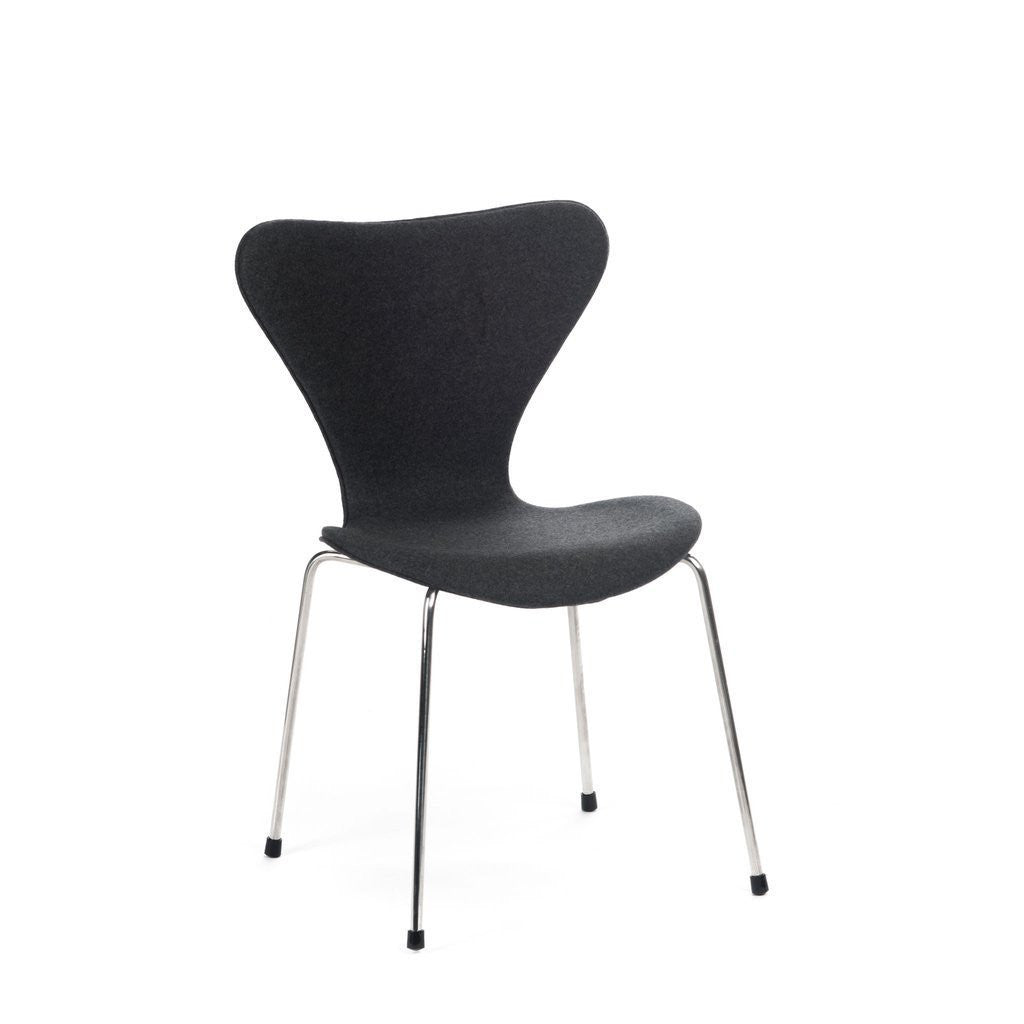 Jacobsen Series 7 Chair