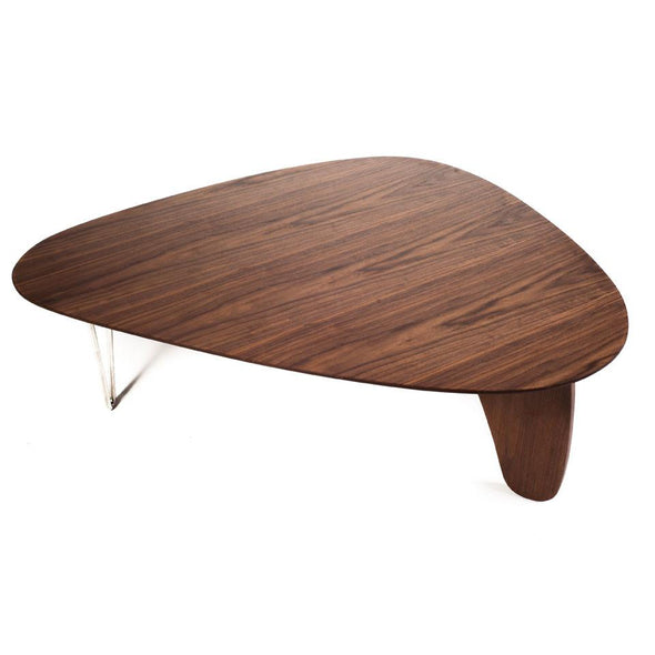 Noguchi Rudder Coffee Table