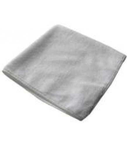 White Cotton Cloth | Cleaning Accessories | Osprey Deepclean