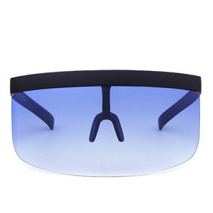 """THUNDERFIGHTER"" GLASSES"