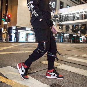 """HAD SUCH"" JOGGERS"