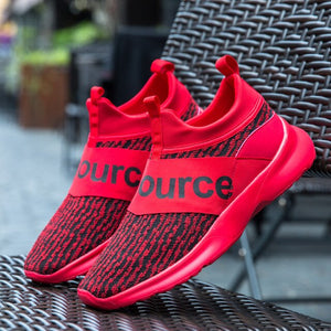 """HUISOURCE"" SHOES"