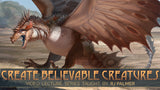 Create Believable Creatures