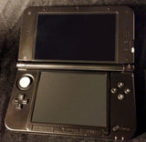 Pokemonster Hunter 3DS XL Skin